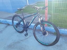 Aro 29 .bicicleta absolute várias cores