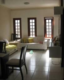 Título do anúncio: 19-Belissima Casa em Itapuã, com 90²!!