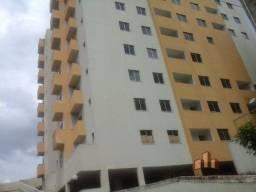 Título do anúncio: Apartamento padrão - Jardim das Alterosas - 2ª Seção