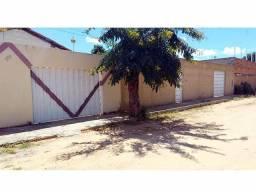 Título do anúncio: Apartamento à venda com 3 dormitórios cod:1L22993I158859