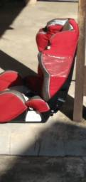 Cadeira para carro/ infanti