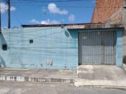 Título do anúncio: I - Casa no Verde Horizonte
