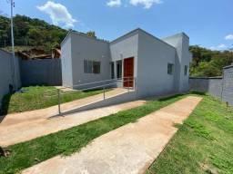 Título do anúncio: Casa à venda com 3 dormitórios em São josé, Itabirito cod:9328