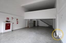 Título do anúncio: Loja / Salão em Dona Clara - Belo Horizonte