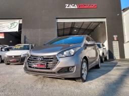 Título do anúncio: Hyundai HB20s Turbo