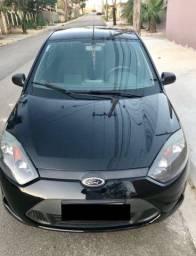 Fiesta Hatch - 1.0 Flex - 2012
