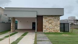 Casa para venda possui 260 metros quadrados com 4 quartos