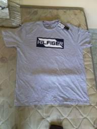 Vendo essa camisa da TOMY HILFIGER