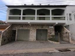 Casa à venda com 3 dormitórios em Jardim mont serrat, Varginha cod:501