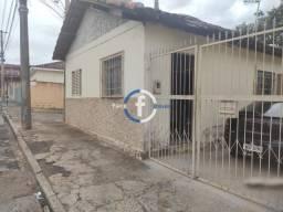 Casa com 2 dormitórios, Mocoquinha, SAO SEBASTIAO DO PARAISO - MG