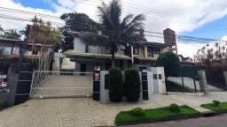 Casa para alugar com 3 dormitórios em America, Joinville cod:08348.006