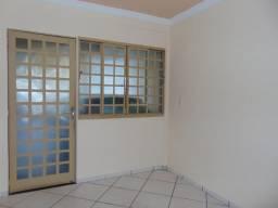 Apartamento para alugar com 1 dormitórios em Sao sebastiao, Divinopolis cod:27780