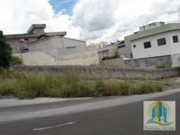 Terreno á venda em Cajamar /SP