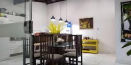 Casa com 3 dormitórios à venda,180.00m², SAO SEBASTIAO DO PARAISO - MG