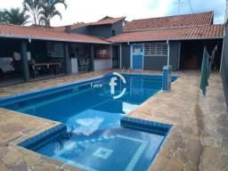 Casa à venda, Jardim Europa, SAO SEBASTIAO DO PARAISO - MG