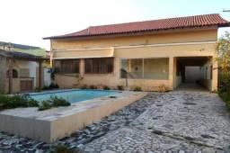Título do anúncio: Casa com 3 dormitórios à venda por R$ 550.000 - Estação - São Pedro da Aldeia/RJ