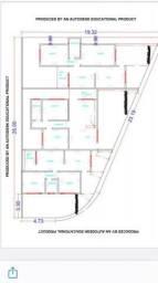 Apartamento com 2 dormitórios à venda,250.00m², SAO SEBASTIAO DO PARAISO - MG