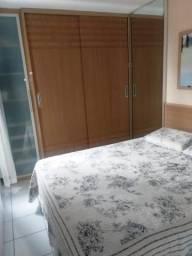 Apartamento à venda com 2 dormitórios em Pitimbu, Natal cod:822228
