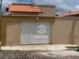 Casa Nova à venda na Zona Sul de Teresina Bela Vista III