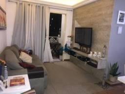 Apartamento à venda, 90 m² por R$ 335.000,00 - Praia de Itapoã - Vila Velha/ES