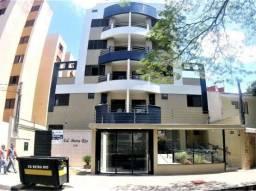 Locação | Apartamento com 20.93m², 1 dormitório(s). Zona 07, Maringá