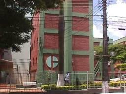 Locação | Apartamento com 80m², 3 dormitório(s), 1 vaga(s). Zona 7, Maringá