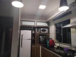 Casa à venda com 2 dormitórios em Jd santos dumont, Paranavai cod: *