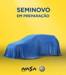 Volkswagen Saveiro Trendline 1.6 MSI CD (Flex)