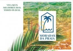 LOTE NO MORADA DA PRAIA