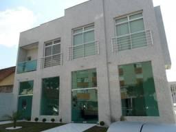 Apartamento para alugar com 1 dormitórios em Sao francisco, Curitiba cod:00900.022