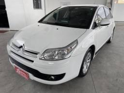 Citroën C4 Tendance 2.0