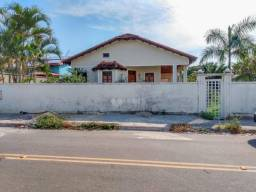 Casa com 3 quartos, 130 m² por R$ 540.000 - Barroco (Itaipuaçu) - Maricá/RJ