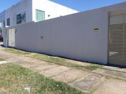 Casa para alugar com 3 dormitórios em Setor sul, Goiânia cod:35