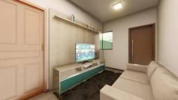 Casa à venda com 3 dormitórios em São lucas, Conselheiro lafaiete cod:12957