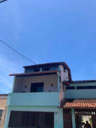 Casa 3 Pavimentos na Teresópolis