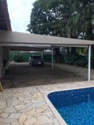Chácara à venda, 3 quartos, 1 suíte, 6 vagas, Chácaras Alpina - Valinhos/SP