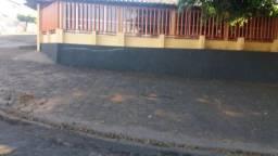 Comercial à venda,468.00m², Coolapa, SAO SEBASTIAO DO PARAISO - MG
