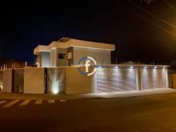 Apartamento à venda, Portal dos Ipês, SAO SEBASTIAO DO PARAISO - MG