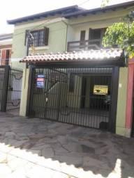 Casa para alugar com 3 dormitórios em Estância velha, Canoas cod:16039