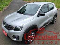 Renault Kwid INTENS 10MT