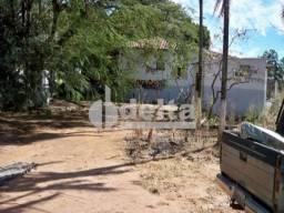 Terreno à venda em Morada nova, Uberlandia cod:31521