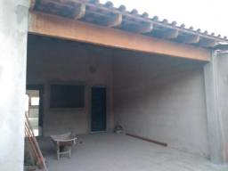 Casa com 4 dormitórios à venda,260.00m², SAO SEBASTIAO DO PARAISO - MG