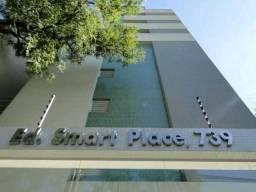 Locação | Apartamento com 25.93m², 1 dormitório(s), 1 vaga(s). Zona 07, Maringá