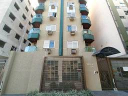 Locação | Apartamento com 66.4m², 2 dormitório(s), 1 vaga(s). Zona 07, Maringá