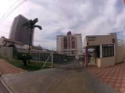 Locação | Apartamento com 62m², 3 dormitório(s), 1 vaga(s). Vila Bosque, Maringá