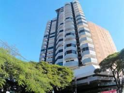 Locação | Apartamento com 144.54m², 3 dormitório(s), 1 vaga(s). Zona 03, Maringá