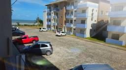 Apartamento para aluguel, 1 vaga, São Francisco - Ilhéus/BA