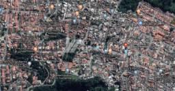 Casa à venda com 1 dormitórios em Parque dos príncipes, São paulo cod:a18014c985f