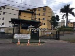Apartamento para alugar com 2 dormitórios em Setor leste vila nova, Goiânia cod:3241