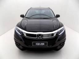 Honda HR-V EXL 1.8